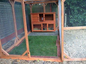 rabbitkennel